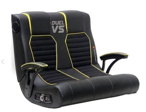 gaming chair deals  ps xbox   black friday