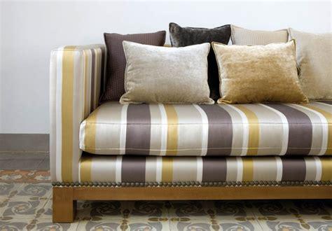 cojines para sofas 161 no s 233 cu 225 l elegir 5 consejos sobre los cojines para