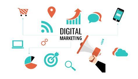 digital marketing course digital marketing course in shimla 100 assistance