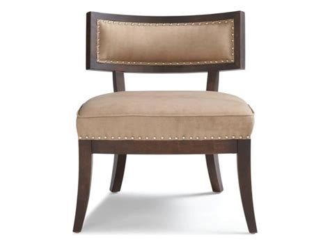 17 best images about arm chairs on modern