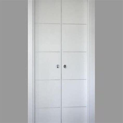 porte interne a libro porte interne a libro gt denia serramenti in alluminio