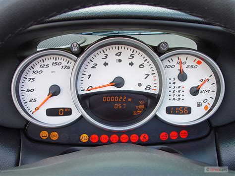 hayes car manuals 2009 porsche cayman instrument cluster image 2003 porsche boxster 2 door roadster s 6 spd manual