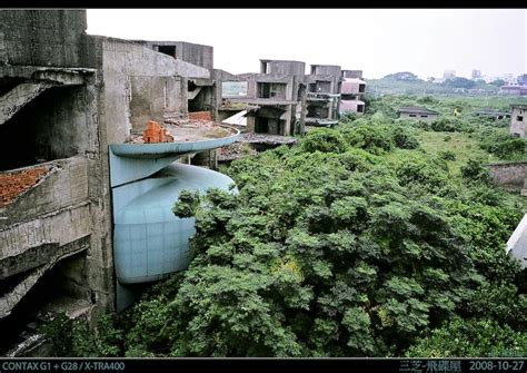 abandoned places in the world abandoned places in the world xcitefun net