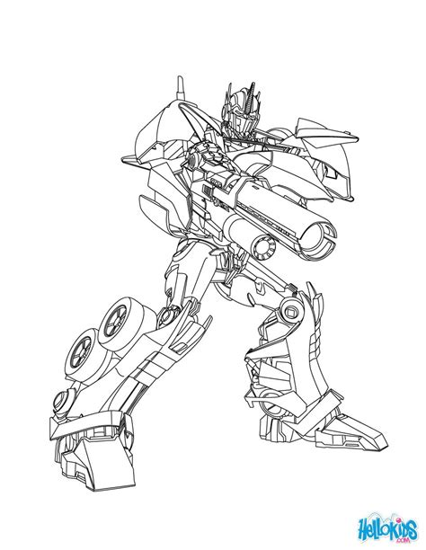 coloring pages of transformers 3 decepticons coloring pages hellokids com