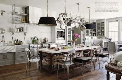 windsor smith makes lifestyle architecture 1stdibs kitchen of the week traditional kitchen utensils as