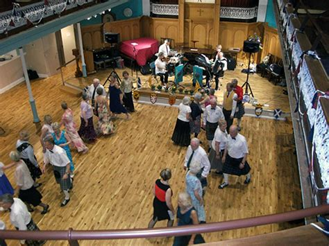 Rscds Cribs by Rscds Norwich News And Member Dances