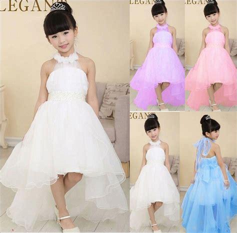 vestido de nina para boda para ninos vestidos de album vestido de caliente venta de flores ni 241 a vestidos para bodas