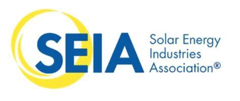 helix energy solutions address solar power world releases 2016 top 500 solar contractors