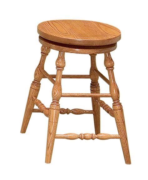 scoop bar stool amish direct furniture