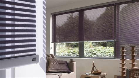 luxaflex facette shades luxaflex raamdecoratie