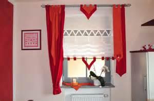vorhänge für schräge fenster nähen de pumpink wohnzimmer wandgestaltung