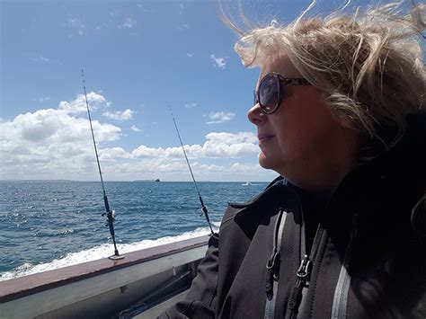 fishing boat charter auckland things to do in auckland fishing charters private
