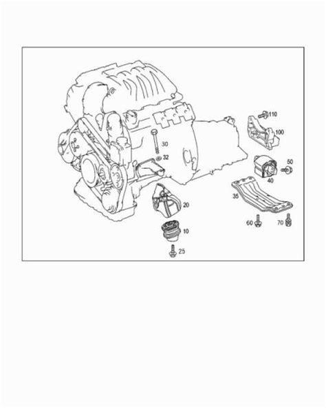 motor mount replacement impremedianet