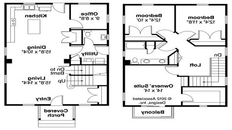 Cape Floor Plans Small Cape Cod House Floor Plans Cape Cod House Floor Plans Cape Cod Blueprints Mexzhouse