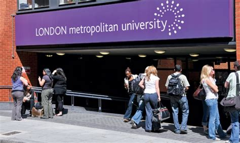 Manchester Met Mba Fees by Cheapest Universities For International Students In