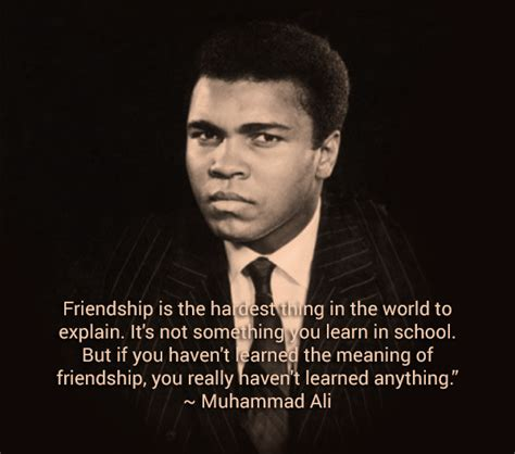 muhammad ali biography quotes muhammad ali quotes inspiring quotes and words in life