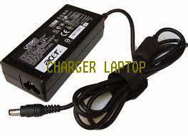 Alat Cek Batre Tester Batre Diskon cara mengecek board laptop mati total service