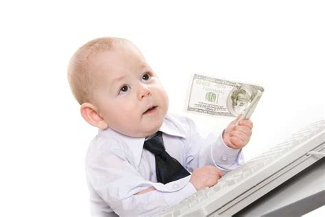 child support category archives orange county divorce