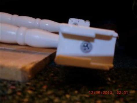 delta crib replacement parts