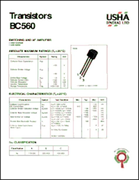 transistor sl100 equivalent bc560 transistor equivalent 28 images 2n2905 2n2907
