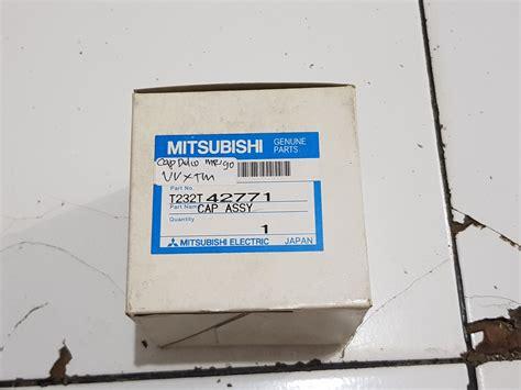 Nissan Cross Joint Joint Kopel Belakang Navara Merk Gmb Made In Japan Galeri Merk Perdanajayamotor