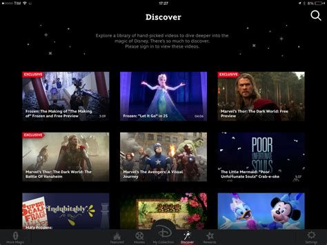 film gratis itunes nasce disney movies anywhere per conservare tutti i film