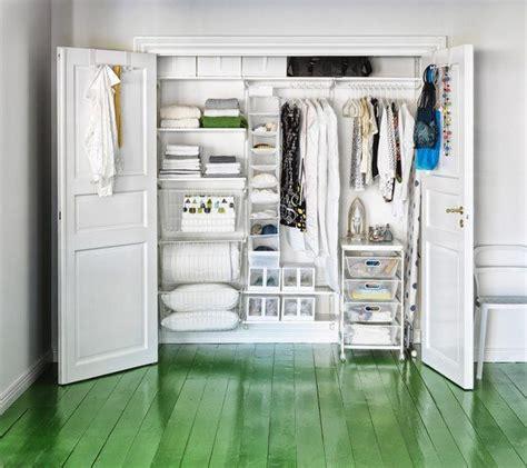 ikea algot closet system reviews nazarm