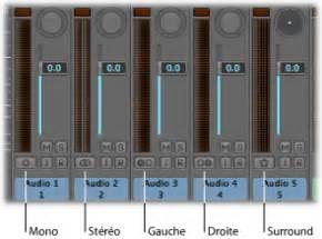 format audio enregistrement d 233 finition du format d enregistrement