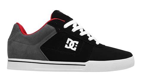 Harga Dc Shoes Chris Cole zapatillas dc shoes pro model chris cole 1 s 220 00 en