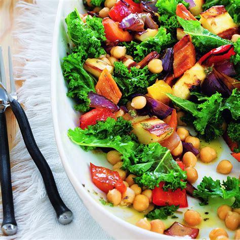 vegetables or salad healthy vegetable salad www pixshark images