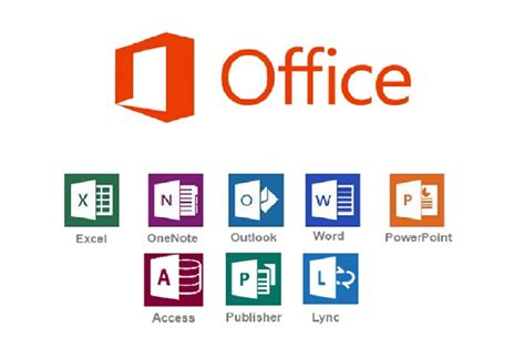 Microsof Office Free Microsoft Office For Students