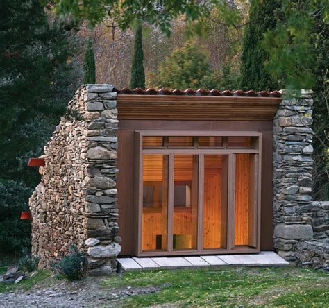 underground tiny house different centerpiece ideas images top 31 beach theme