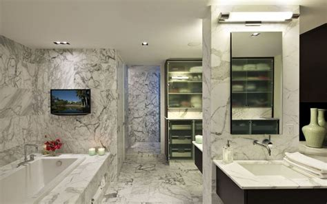 what you need to know about modern bathroom vanities modern bathroom accessory sets want to know more