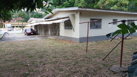 3 bdrm 2 bath house for rent in santa ana 3 bedroom 2 bathroom house for rent in havendale kingston