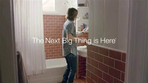 samsung commercial actress mom samsung galaxy s5 tv commercial everyday better ispot tv