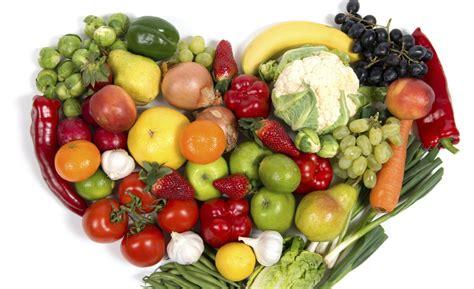 r fruits and vegetables shaped vegetables www pixshark images