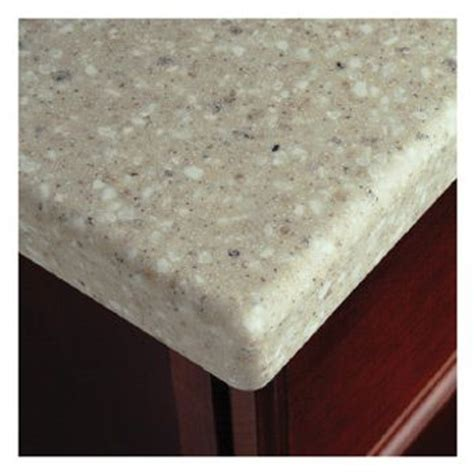 corian laminate wilsonart laminate countertops wilsonart solid surface