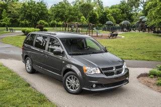 2010 dodge grand caravan review ratings specs prices