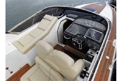 boat financing 0 down 2015 hunton rs43 power new and used boats for sale www
