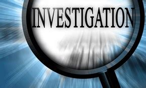 Csi Criminal Record Check Our 5 Best Atlanta Investigators Angie S List