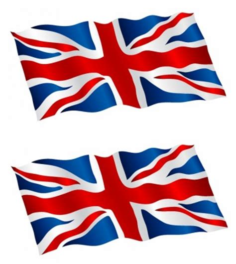 Emblem Bendera Inggris Metal bendera inggris vector clipart best