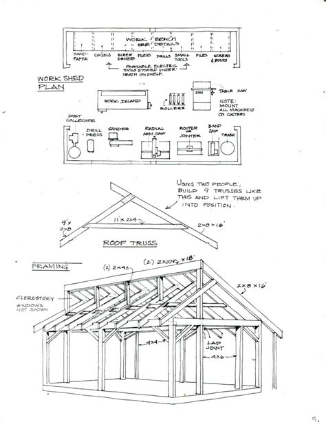 clerestory house plans clerestory house plans 301 moved permanently clerestory