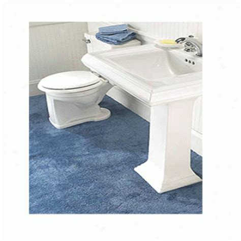 Washable Wall To Wall Bathroom Carpet washable wall to wall bathroom carpet