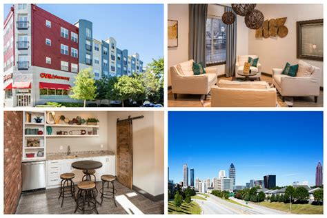 one bedroom apartments in atlanta ga best rental apartments in atlanta ga available right now