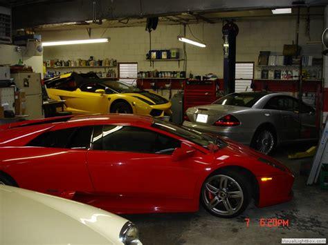 nj div of motor vehicles massimo motorworks gallery