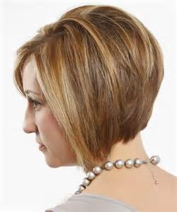 Homecoming hairstyles for long hair easy up hairstyles for long hair