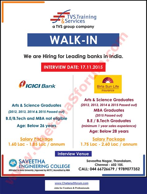 Walk In In Bangalore For Mba Freshers by Data Analyst For Fresher In Chennai How Do Maker