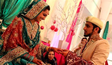 Wedding Ceremony Meaning In Urdu by Kashmiri Muslim Wedding Rituals Traditions New Times