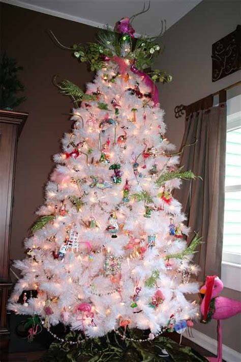 1000 images about christmas crap on pinterest luck of