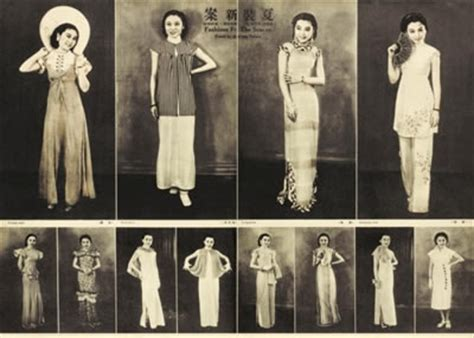1920s in western fashion wikipedia fashion in china the 1930s wiki fandom powered by wikia